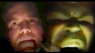 Hulk NO tenía miedo de Thanos en Infinity War | Explicación