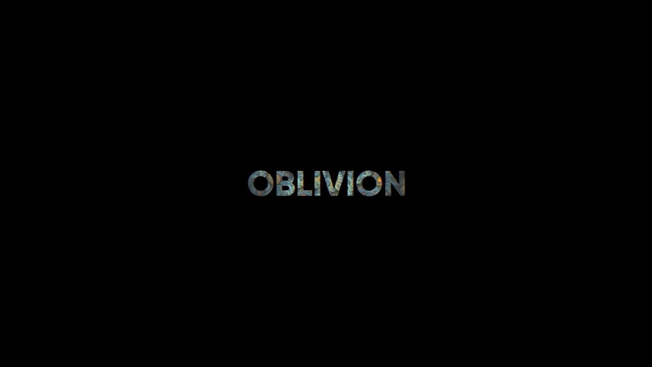 INKIE - OBLIVION (2019)