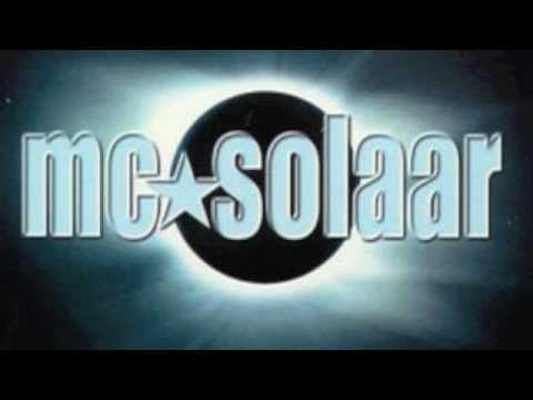 MC Solaar - Perfect