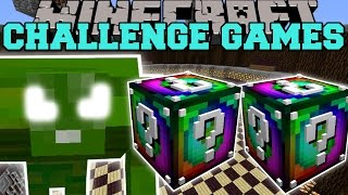 popularmmos alien robot spider challenge games for girls