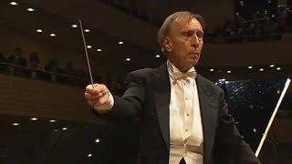Beethoven - Piano Concerto No. 3 (Brendel, Abbado) - Stafaband