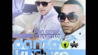Download Danza Kuduro VS Pa Panamericano (Remix) MP3 song and Music Video