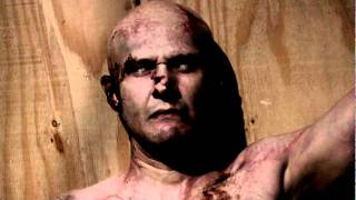 Night of the Living Dead: 3D Reanimation Trailer