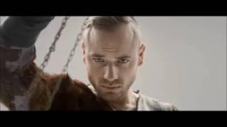 Sagi Abitbul - Mariko (Official Video Clip)