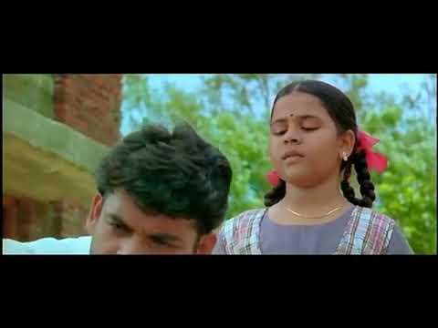 Whatsapp status - kalavani  Movie katti keren nu sollu -whatsapp videos