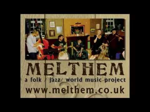 "Melthem @ York Folk Weekend 2016 – ""Hora Lautaresca"