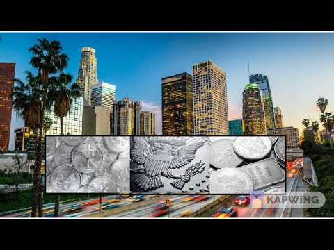 5-places-to-buy-gold-and-silver-in-los-angeles
