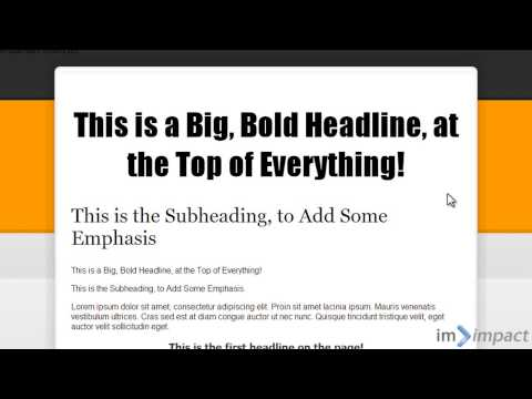 Shockingly Honest Authority Pro 2 Review (WordPress Theme)