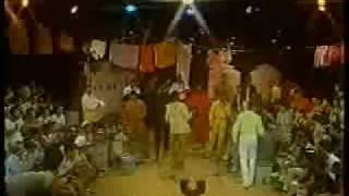SABADAZO FIN DE Año 1994
