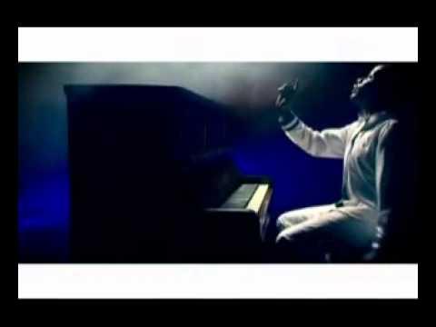Download Geofrey Lutaaya - Choice Yange (Ugandan Music Video)