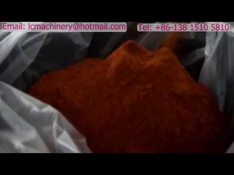 Chili Grinder Mill Grinding Machine Price Offer(WhatsApp:+86-13815105810)