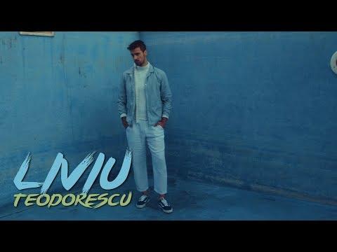 Liviu Teodorescu - Asa e ea #DULCE | Teaser #1