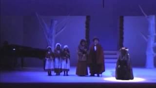 アンデルセン童話の『ある母親の物語』を、題材にした歌劇です。*クリ...