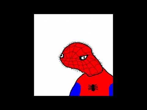 Spiderman 2 Pizza Delivery Music On Recorder Earrape