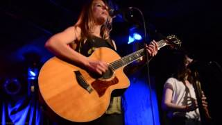 Sheket by Dana Berger & Dan Toren at Webster Hall by LBNY Productions
