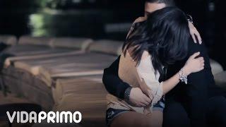 Gotay - Como Antes [Official Video]