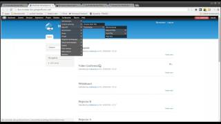 Drupal 7 Exclude Node Title Module - Daily Dose of Drupal Episode 177