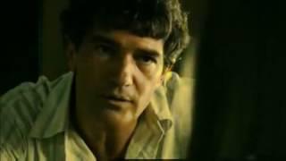 Фильм Город на границе (лучший трейлер 2006)