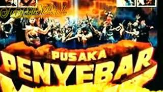 Trailer Layar Tancep Pusaka Penyebar Maut Mabak HD