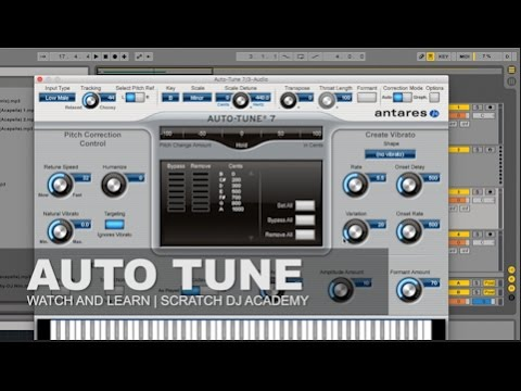 download auto tune 8 free for windows 7