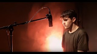 SPIRIT - Beyonc The Lion King The Gift Cover 2112
