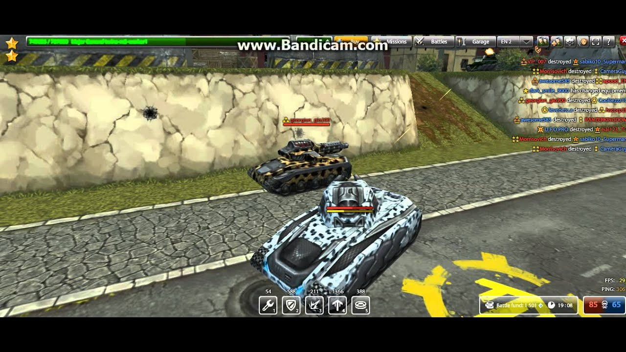 how to buy cheap in tanki online