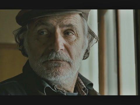 VENEZIANISCHE FREUNDSCHAFT (Zhao Tao, Erri de Luca) | Trailer german deutsch [HD]