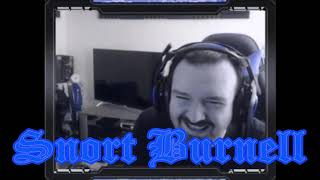 DsP--Special Video-|-All The Clips-|-13
