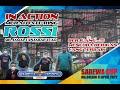 In Action Murai Batu Ring Rossi Mr Jamal Ka Tungkal Tanjabbar Sadewa Cup Ma Bulian  Mp3 - Mp4 Download