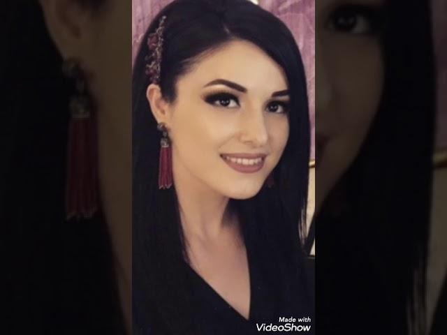 Марина азизова заработать онлайн элиста