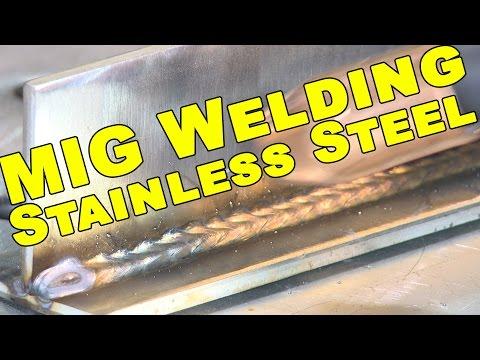 aisi 316l steel