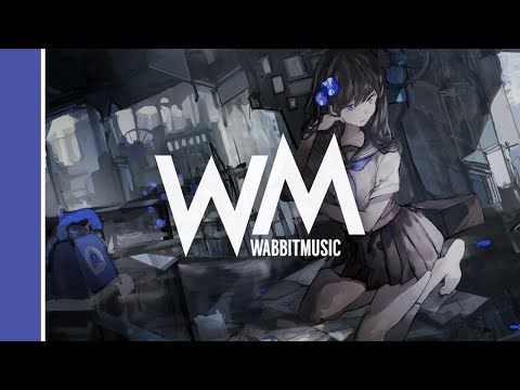 Submatik - One Ft. Holly Drummond (Virtual Riot 2017 Remix)