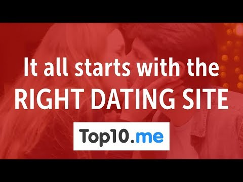 zoosk dating site sign up