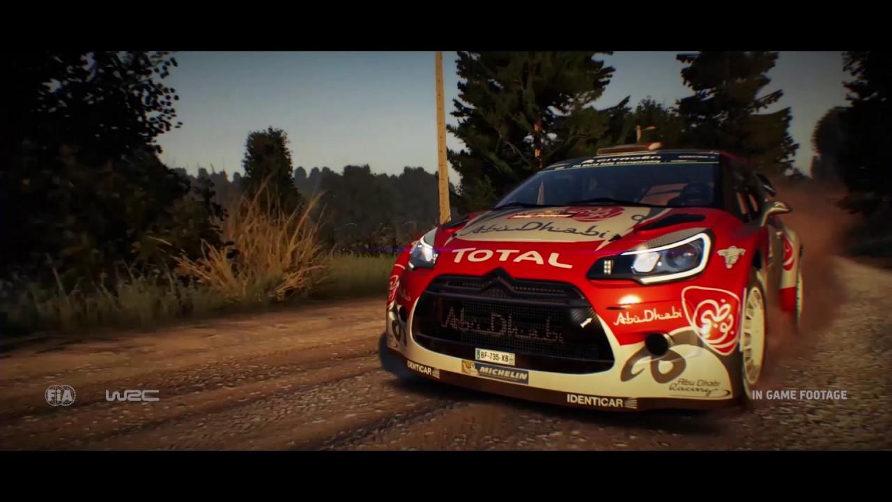 WRC 6_body_1