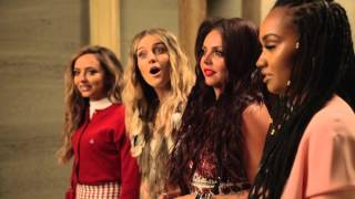 Little Mix Black Magic Outtakes.mp3