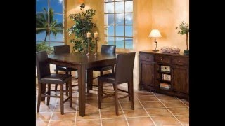 Badcock Furniture Pay line BuyerPricer