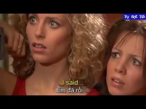 Tự học Tiếng Anh bằng Phim có