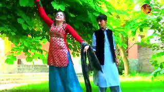 Pashto New Song 2018 | Tanha Tanha | Best Dance | Full HD