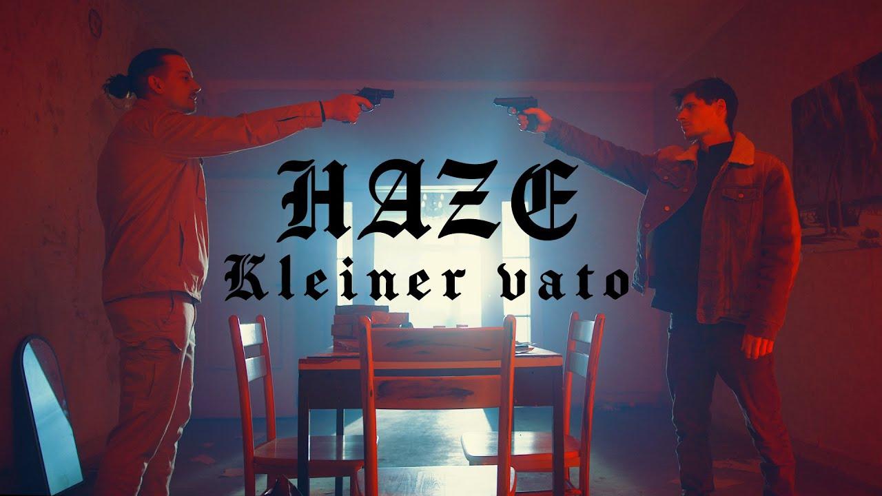 Download Haze – KLEINER VATO (prod. by Dannemann)