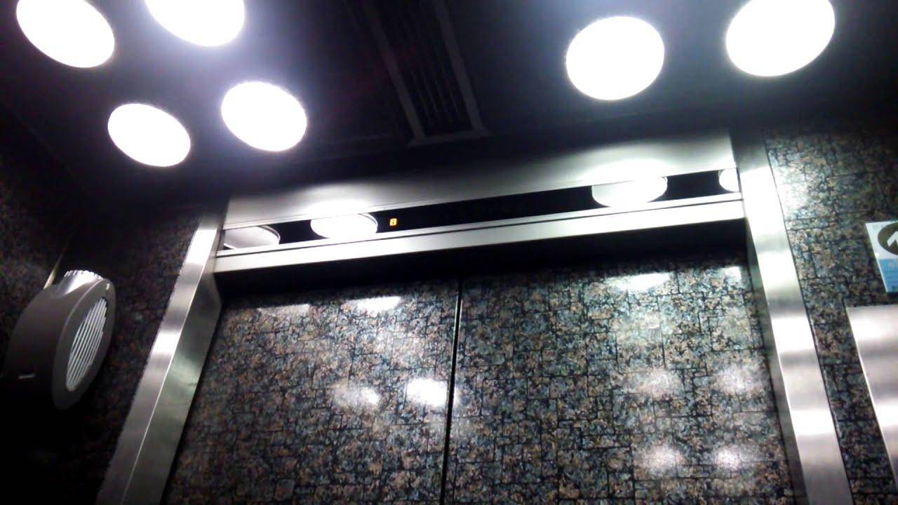 小樽 ホテル ソニア