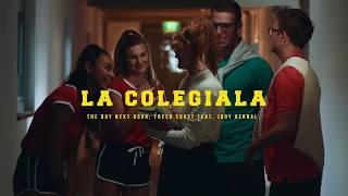 Скачать The Boy Next Door Fresh Coast Ft Jody Bernal La Colegiala JTVR Mixshow Edit FREE DOWNLOAD