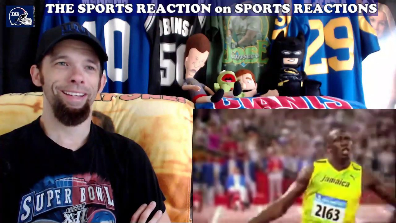 Download : Greatest Moments In Sports HD REACTION free mp3