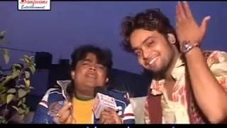 Guddu Rangila Hit Interview नया look में by Deepu