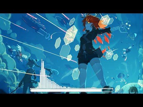 Tokyo Project - Adventure ♪