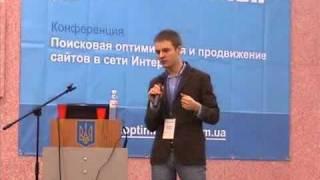 Брут и чекер для сайта sape.ru