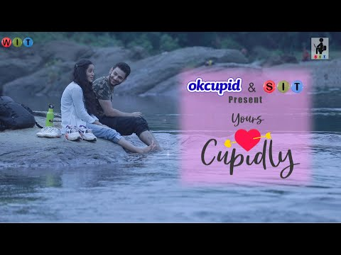 SIT | YOURS CUPIDLY | S1E4 | Witty Ideas Trending from YouTube · Duration:  11 minutes 27 seconds