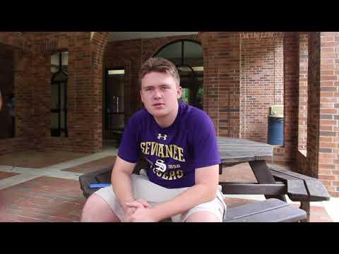 fayetteville academy senior video 2018