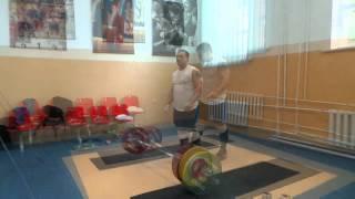 9.07.14/ASTANA/Ilya Ilyin/Wednesday