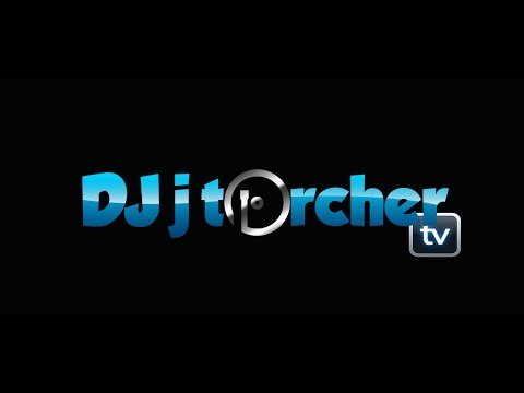 DJ Jtorcher Tv Alaska