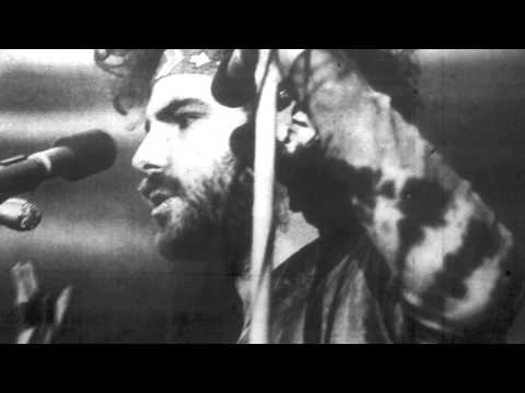 Jerry Rubin - Address to the Yippie Convention - Great Speeches of the 20th Century